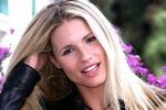 Michelle Hunziker, dalla tv al teatro
