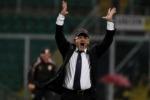 Rosa bloccati dal Modena, ma l'Empoli dà una mano