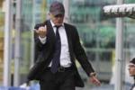 Palermo fuori dalla Coppa Italia Il Modena segna tre gol al Barbera
