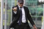 Iachini: Empoli ci ha dato certezze, occhio al Padova