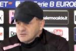 Le formazioni ufficiali per la sfida contro il Siena