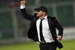 Il Palermo come la Juventus: battuta la Ternana, record di punti