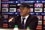 """Iachini: """"Nel derby con il Trapani serve grande prestazione"""""""