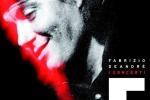 """""""I Concerti"""", Fabrizio De Andrè rivive in un cofanetto"""