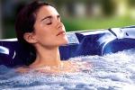 Bagno, l'ambiente del relax tra idromassaggi e tecnologia