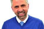 Riscossioni, il sindaco di Modica: «Uno sportello al Municipio»