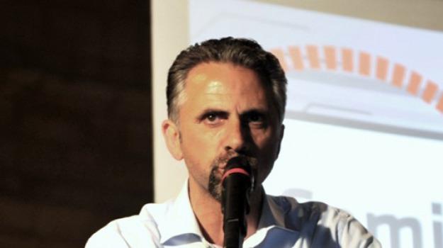 Ragusa, Politica