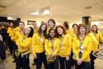 Ikea stringe i tempi per aprire a Palermo