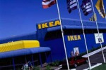 Ikea Palermo: via all'iter per lo sbarco a Brancaccio Prima richiesta, un protocollo di legalità