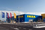 Cinque minuti in più di pausa, Ikea licenzia lavoratore