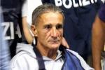 Mafia, scarcerato il boss Gambino