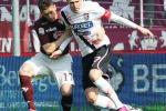 Con Pastore e Ilicic il Palermo può dare lezioni di calcio