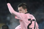 Palermo, Ilicic verso la Sampdoria