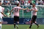 Prima Ilicic, poi la difesa: tre punti d'oro contro l'Inter