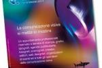 """""""Print&Creative Workshow"""", a Terrasini due giorni dedicati alla comunicazione visiva"""