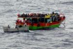 Immigrati, difficile la convivenza nelle città del Ragusano