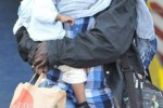 Centro immigrati, i medici: è caos