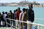 Sono più di tremila i minori in Sicilia: chiesto a Roma lo stato d'emergenza