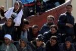 """Immigrati, il """"Villaggio della solidarietà non sarà un bunker"""""""