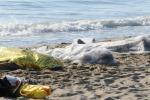 Tragedia dell'immigrazione a Catania: due i fermi