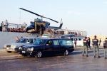 Si capovolge un peschereccio, altre sei vittime nel Canale di Sicilia