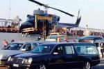 Naufragio a sud di Lampedusa, il bilancio sale a 24 vittime