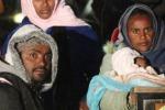 Trattamento dei migranti sulle navi, la procura avvia un'indagine