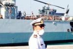 Sbarchi, oltre 400 migranti soccorsi nel Canale di Sicilia: in arrivo a Catania e Augusta