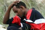 Naufragio di Lampedusa, la Dda di Palermo indaga su tratta di esseri umani