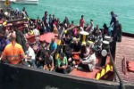"""Immigrazione, l'Ue ringrazia l'Italia """"Scioccati dalle tragedie in mare"""""""