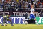 Serie A: il Torino vola verso l'Europa, il Cagliari si salva