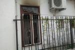 Cadavere carbonizzato trovato in un appartamento