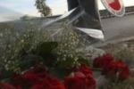 Frontale sulla Palermo-Sciacca: muore ragazza di 29 anni
