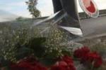 Scontro a Nizza di Sicilia, muore una donna