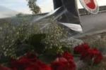 Incidente a Troina, muore a 31 anni