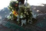 Mazara del Vallo, donna muore in un incidente stradale: feriti i due figli