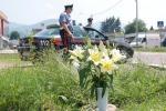 Si schianta con l'auto: muore un uomo a Palazzolo Acreide