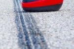 Catania, si scontra con autobus: muore motociclista