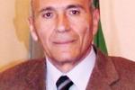 Infurnari riesce a convincere la Regione Arrivano 780 mila euro, il Cupa è salvo