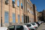 Regalbuto, risparmio energetico e sicurezza: un bando per la scuola media Ingrassia