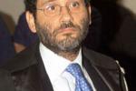 Ciancimino, Ingroia: incrinata la credibilità dei collaboratori