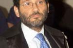 Ingroia: oggi la mafia è più debole