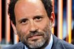 Sicilia e Servizi, sospesa la protesta