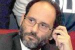 Ex Provincia di Trapani, scatta l'«operazione» risparmio sugli affitti