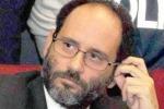 Contratti a tempo per i 76 lavoratori di Sicilia e-Servizi