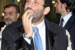 """Di Pietro: """"Ingroia sarà il nostro candidato premier"""""""