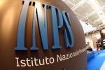 """Inps: """"Diminuisce ricorso a cassa integrazione, ma in Sicilia aumentano disoccupati e poveri"""""""