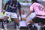 In finale ci sarà l'Inter, Palermo in Europa League