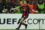 Al Milan non basta la doppietta di Inzaghi