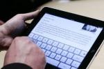 Il computer al tempo dell'iPad
